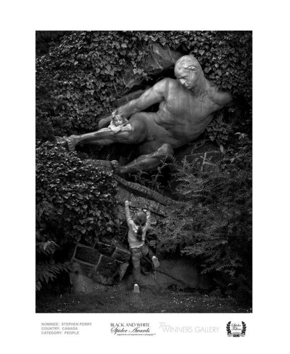 stephen perry photographer,