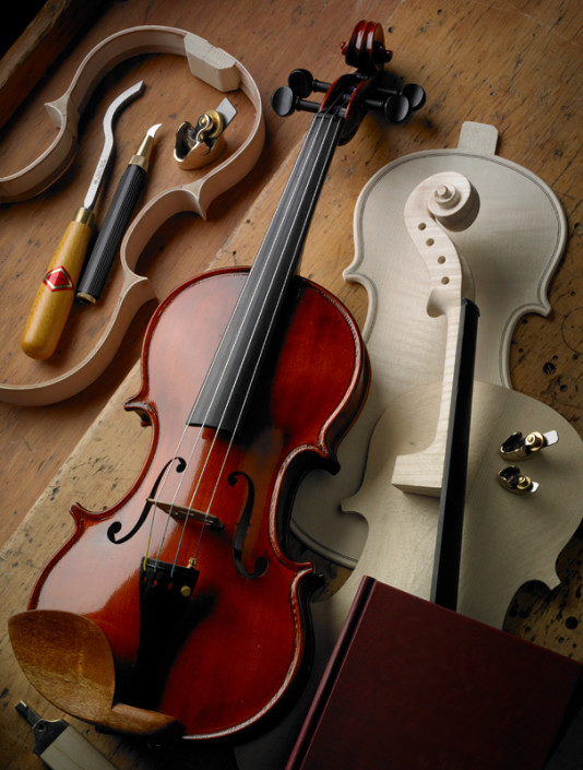 violin, stephen perry photographer